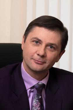 Гаврилов доктор похудение в ростове