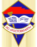 ОАО Ростовкнига